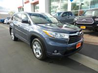 New Arrival! LOW MILES, -Backup Camera -Navigation