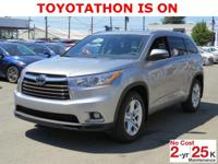 Prestige Toyota in Kingston, NY serves Kinderhook, NY,
