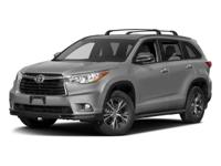 Middletown Toyota is pleased to be currently offering