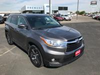 PRICED TO MOVE $1,400 below Kelley Blue Book!, EPA 24