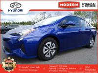 New Arrival! CARFAX ONE OWNER! OIL CHANGED, MULTI-POINT