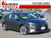 NAVIGATION, HYBRID, LOW MILEAGE, BACKUP CAMERA!! This