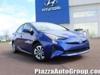 **1-OWNER NEW CAR TRADE, BOUGHT AND SERVICED LOCALLY,