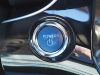 Great MPG: 50 MPG Hwy.. Optional equipment includes:
