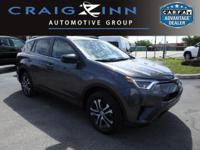 New Arrival! AWD, Back-up Camera, Bluetooth, Steering