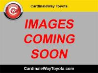 RAV4 LE RAV4 Great SUV and ready !!, Toyota Certified,