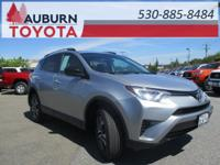 BLUETOOTH, TINTED WINDOWS, BACKUP CAMERA! This 2016