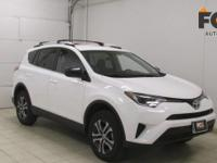 You can find this 2016 Toyota RAV4 LE and many others