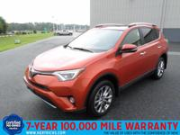 Contact Hertrich Toyota of Milford today for