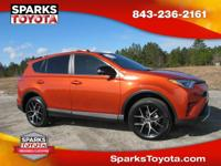 4 Cylinder  Options:  Automatic|Clean One Owner Carfax
