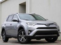 This 2016 Toyota RAV4 XLE is proudly offered by Novak