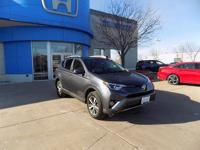 Recent Arrival! AWD, Alloy wheels, Exterior Parking