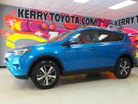 Real gas sipper! 29 MPG Hwy! Toyota CERTIFIED. New In