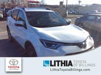 Lithia+Q+Certified%2C+CARFAX+1-Owner%2C+LOW+MILES+-+12%