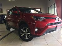 Fox Toyota of El Paso has a wide selection of