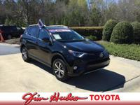 Options:  2016 Toyota Rav4| This Is It. This 2016