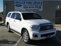 Navigation, Back-up Camera, Bluetooth, Heated Seats,