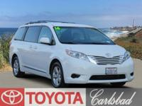 Certified.Toyota Combined Details:* Limited Warranty: