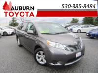 BACKUP CAMERA, CRUISE CONTROL, LOW MILEAGE! This great