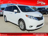 Just Reduced! Clean Vehicle History Report, DUAL POWER