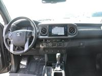 *** TOWING PKG, AM/FM STEREO, CD/MP3 SINGLE DISC,