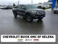 REDUCED FROM $32,991!, EPA 23 MPG Hwy/18 MPG City!,