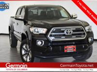 TOYOTA PREOWNED CERTIFIED (7 YE/100 MILE WARRANTY),