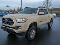 LOW MILES TOYOTA PICKUP TRUCK|SERIES TRD OFF ROAD|*BACK