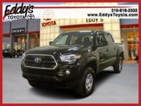 Recent Arrival! 4WD.  SR5 4WD  Options:  Four Wheel