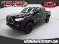 WOW, only 13k miles!!!***TOYOTA CERTIFIED WARRANTY***,