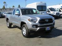 JUST REPRICED FROM $34,000, EPA 23 MPG Hwy/18 MPG City!