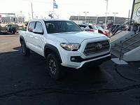 Laird Noller Automotive is offering this 2016 Toyota