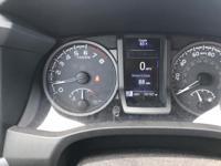 Options:  Abs Brakes (4-Wheel)|Adjustable Rear