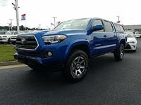 *Price based on dealer financing. Vehicles subject to