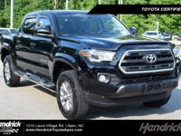 PRICE DROP FROM $26,995, FUEL EFFICIENT 23 MPG Hwy/19