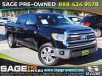 What a great deal on this 2016 Toyota! Boasting the