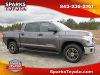 8 Cylinder  Options:  Automatic|Sparks Certified *