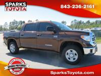 ***  Sparks Certified  7 year or 100,000 mile Limited