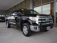 Nice truck! Hurry in! Looking for an amazing value on a