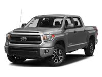 CARFAX 1-Owner, Toyota Certified. MAGNETIC GRAY