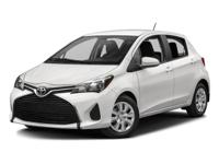 New Ride? Perfect Timing! Toyota Certified, Low Miles,
