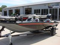 - Class Power- Category Bass Boats- Year 2016- Make