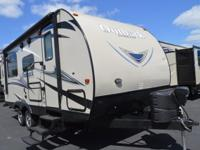 (407) 499-8772 ext.195 New 2016 Keystone Ultra Lite