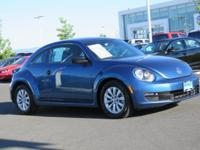 REDUCED FROM $14,999!, FUEL EFFICIENT 34 MPG Hwy/25 MPG
