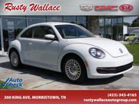 Options:  Front Wheel Drive Seat-Heated Driver Am/Fm