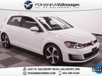 Talk about a deal! Volkswagen FEVER! Located at Pohanka