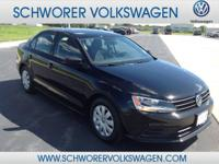 Looking for a clean, well-cared for 2016 Volkswagen