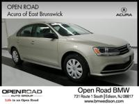 CARFAX 1-Owner, Superb Condition, ONLY 9,051 Miles!