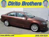 Fully equipped Jetta with NAV, BACKUP CAM, BLUETOOTH,