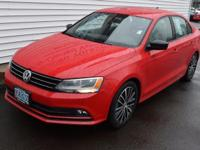 This Volkswagen is one of the best value cars on the